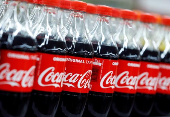 Coca-cola, usos alternativos