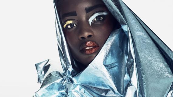 Renueva tu maquillaje con los colores tendencia de este verano a través de Zara Beauty.