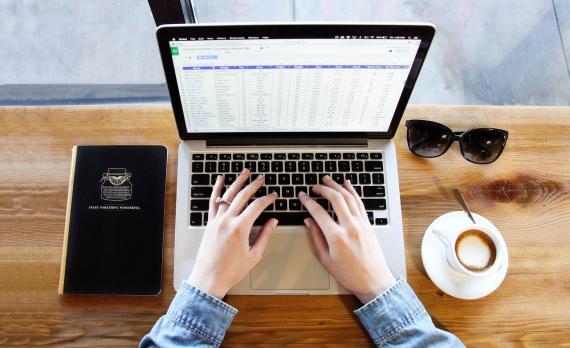 Cosas que puedes hacer en Excel