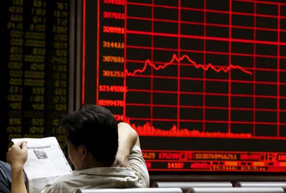 Las criptomonedas provocarán la próxima crisis financiera, según el CEO de una empresa de metales preciosos