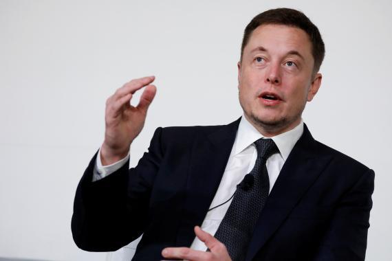 Elon Musk se reúne con mineros de Bitcoin para debatir sobre cómo hacer la criptomoneda más ecológica