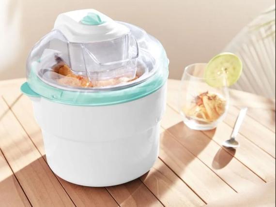 La heladera eléctrica de Lidl se convierte en un éxito de ventas por menos de 18 euros