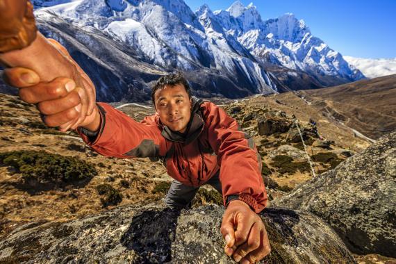 Los mejores buscadores de 'free tours', visitas guiadas, excursiones y actividades