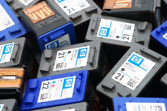 Podrías recibir hasta 150 euros de indemnización si tienes una de estas impresoras