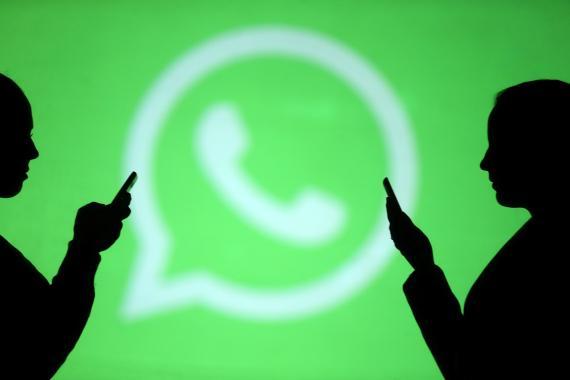 Esto es lo que puede pasar a partir de este sábado 15 de mayo si no aceptas las nuevas condiciones de WhatsApp
