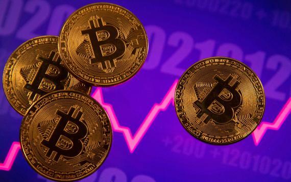 como ganar dinero verificando bitcoin ¿qué criptomonedas debo operar?