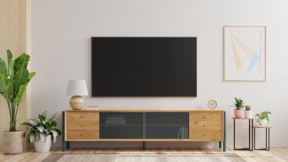 smart-tv-guia-compra
