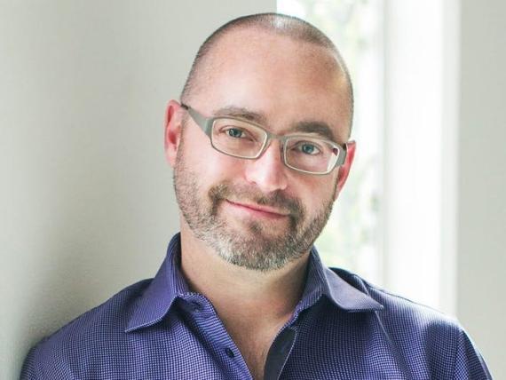 Tim Milliron asegura que no se esperaba la exigencia de Steve Jobs.
