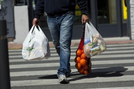 5 productos de Mercadona que no son tan saludables como se venden