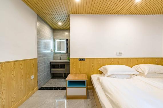 Airbnb barato