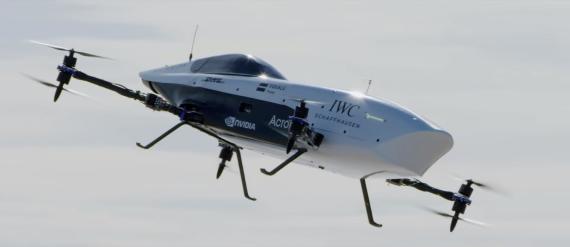 airspeeder-coche-volador