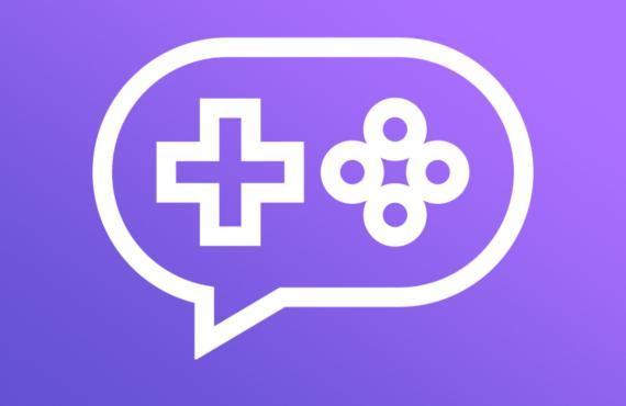 Ofertas en videojuegos y consolas en Telegram
