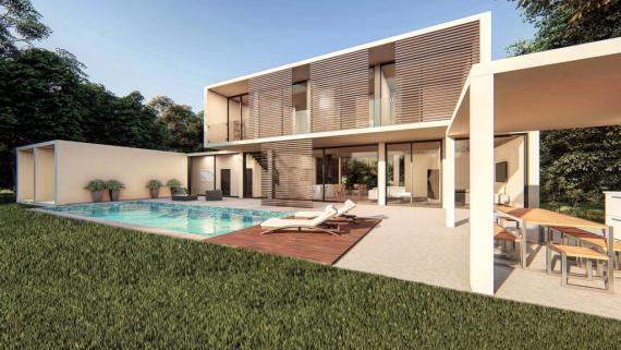 Kiwi Homes es una de las mejores empresas de casas prefabricadas.
