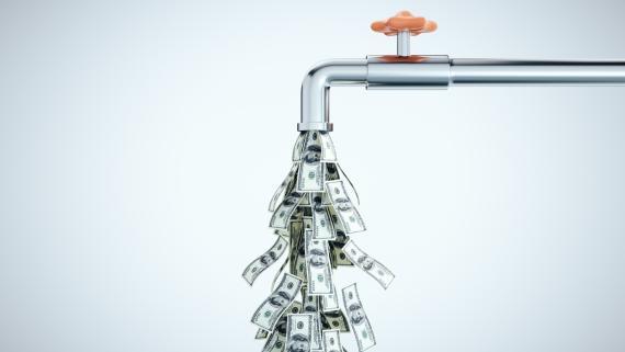 Lidl tiene la solución para ahorra en la factura del agua.