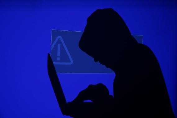 Mercadona busca un 'hacker' para protegerse de ciberataques: lanza una oferta de empleo de técnico en seguridad ofensiva, con un salario de hasta 35.000 euros