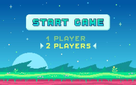 Páginas web gratis juegos gratis