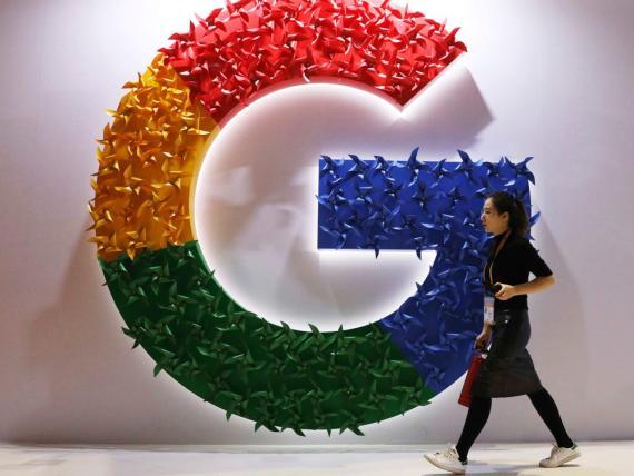 Europa se ha convertido en una región cada vez más crucial para Google.
