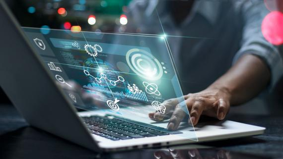 Master en Data Scientist by Mioti