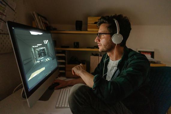 Los mejores escape room virtuales