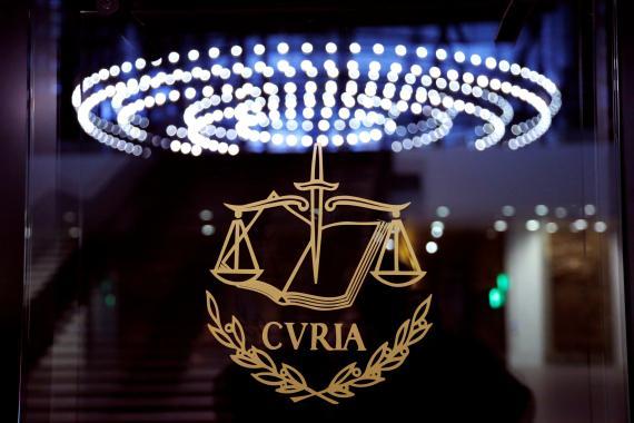 Tribunal Europea BI