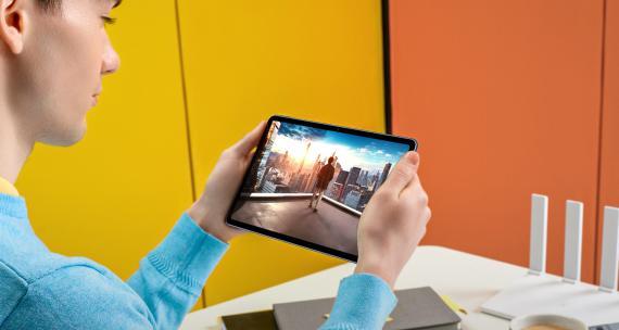 Huawei MatePad 10.33 New Edition