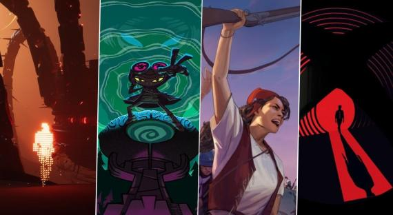 Los juegos de Xbox Game Pass de la segunda quincena de agosto