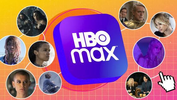 Quién es quién en la guerra del streaming: HBO