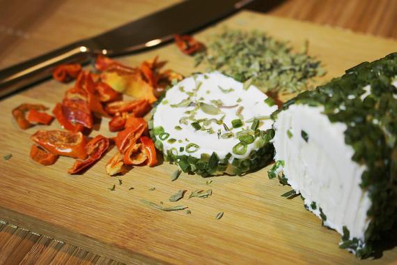 Las 6 novedades más destacadas de Mercadona de la semana: platos preparados, una crema vegetal baja en calorías y un producto que ha desconcertado