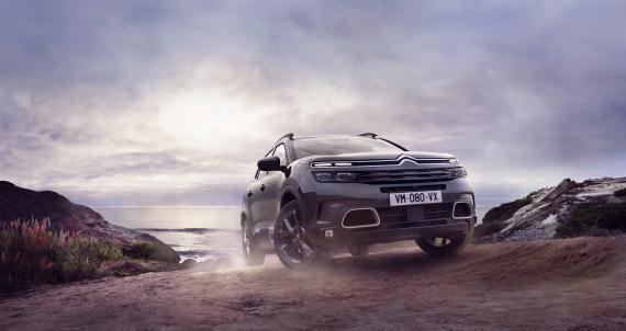 Citroën_advisor_portada