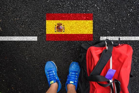 España BI