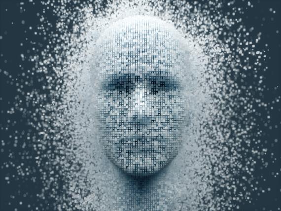 Inteligencia Artificial desarrollada