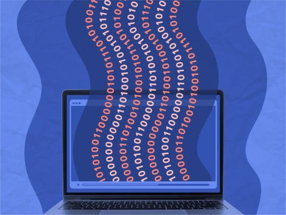 Las plataformas de aprendizaje online edX y Coursera ofrecen muchos cursos de informática con una prueba gratuita. También puedes pagar los certificados de finalización.