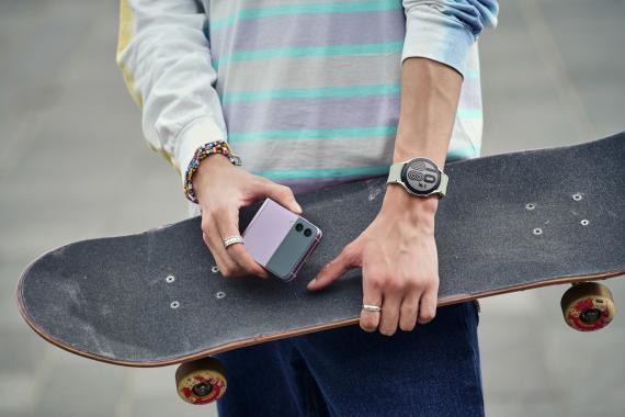 Samsung_Galaxy_Z_Flip_3_5G_portada