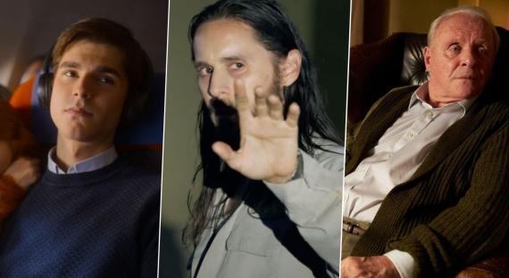 Todas las películas, series y documentales de Movistar en septiembre 2021: hay 7 imprescindibles
