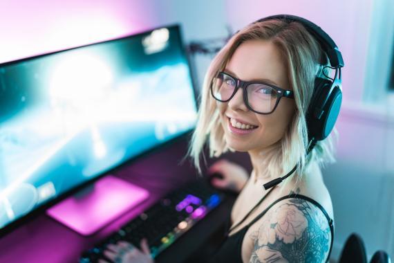 10 opciones molestas (y hasta inútiles) que debes desactivar inmediatamente en tus juegos para PC