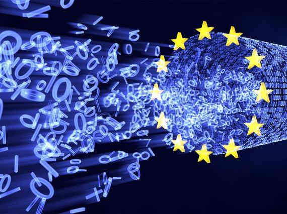 Europa quiere una inteligencia artificial innovadora, ética y segura
