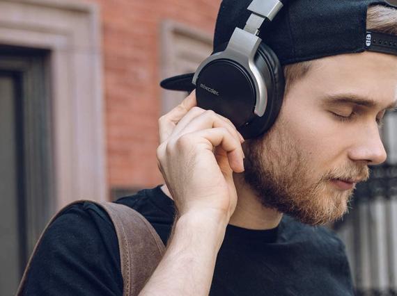 auriculares mixcder e7.jpg
