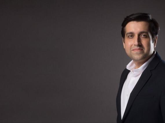 El CEO de Realme explica las claves detrás del éxito: por qué es la marca de móviles que más crece en todo el mundo