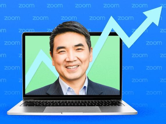Zoom BI