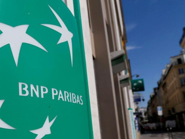 Renta 4 compra BNP Paribas en España