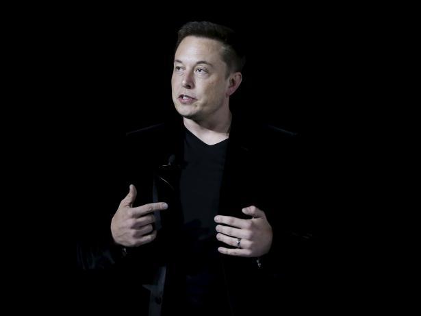 7 recomendaciones de Elon Musk para lograr una mayor productividad en las empresas