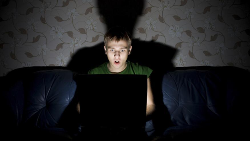 10 imprudencias que ponen en riesgo tu seguridad en Internet