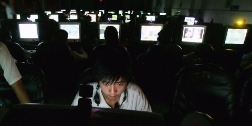 internet-cafe-china