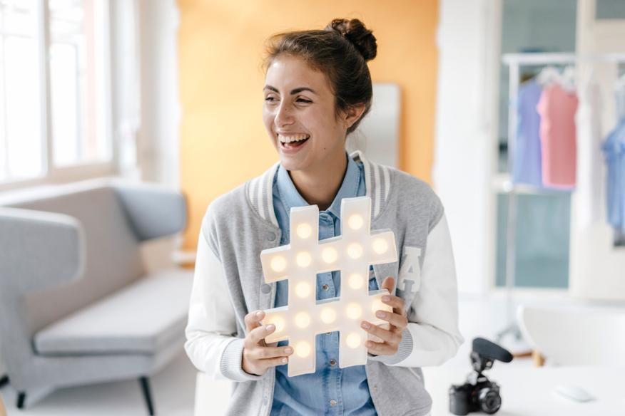 Twitter Españoles Tecnologia