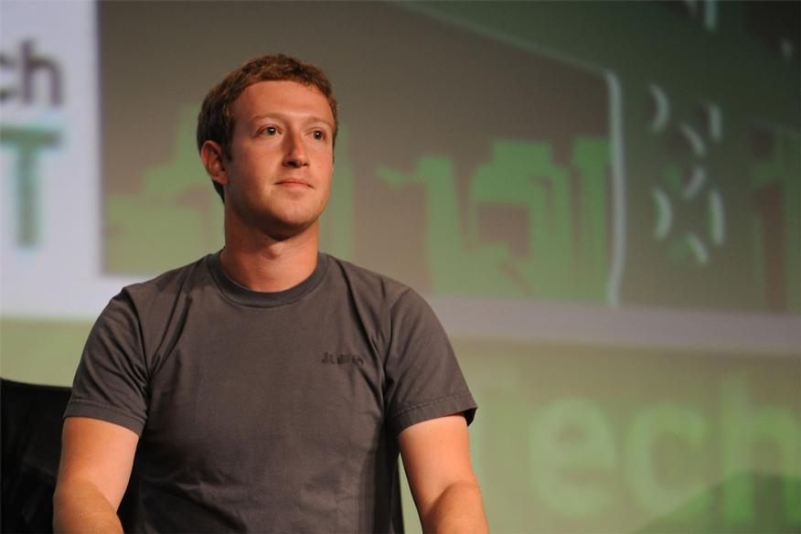 Facebook Datos Cambridge Analytica