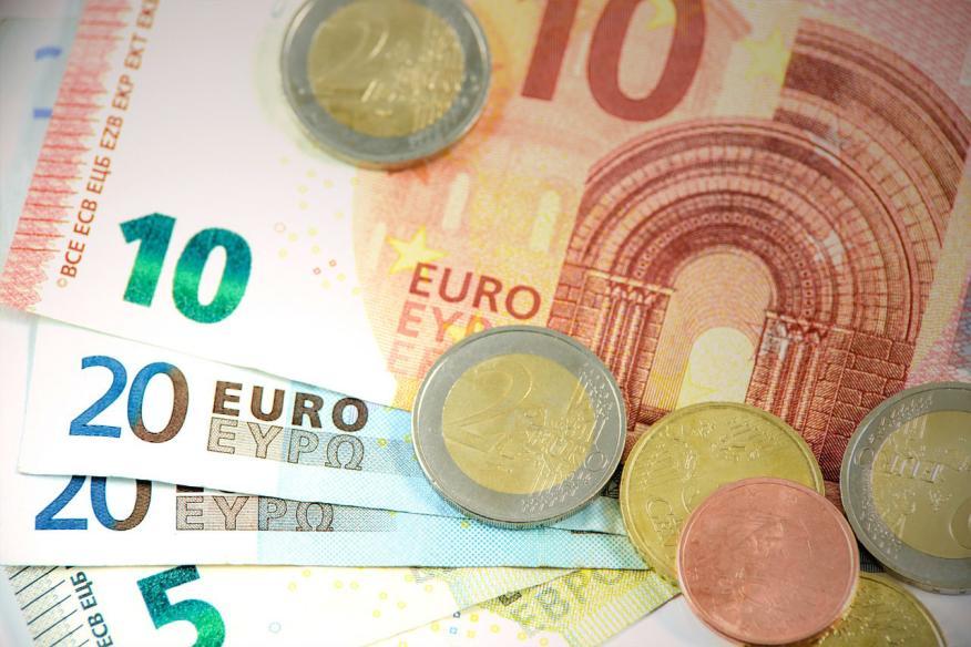 España ya es el quinto país con mayor deuda de Europa