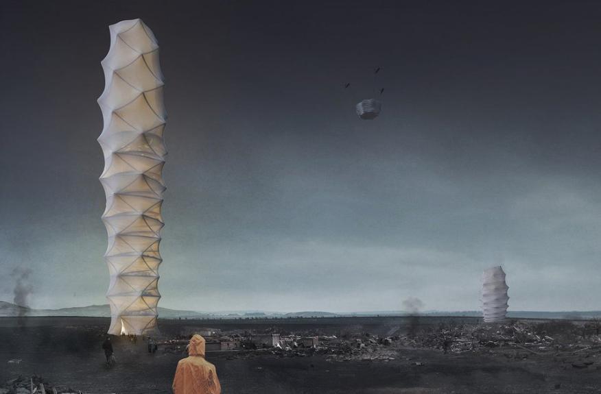 Skyscraper.zip