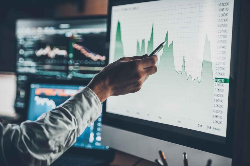 Inversiones en la declaración de la renta