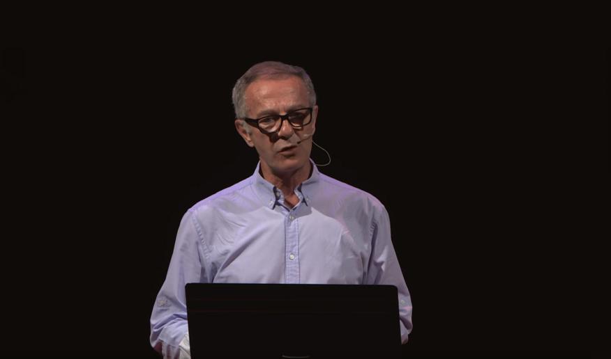 José Guirao