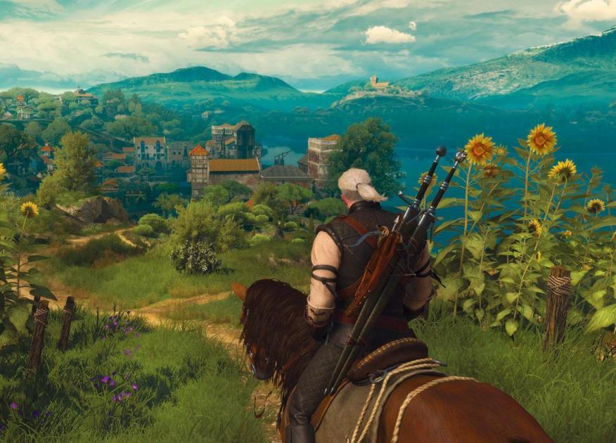 Los 7 mejores videojuegos para 'viciarte' este verano
